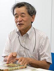上田 恵介(うえだけいすけ)