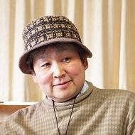 穂高 順也(Hotaka Junya)
