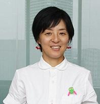 柴田 ケイコ(しばたけいこ)