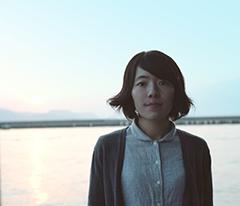 高橋久美子(たかはしくみこ)