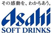 アサヒ飲料株式会社(あさひいんりょう)