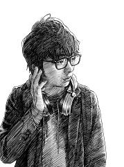 小沼 敏郎(Toshiro Konuma)