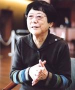 香山 美子(こうやまよしこ)