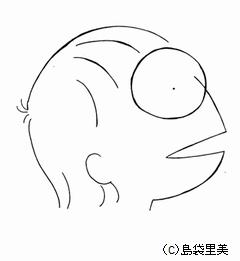 柴田 元幸(しばたもとゆき)