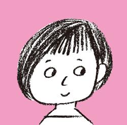 オームラ トモコ(おーむらともこ)