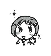 高山栄子(たかやまえいこ)