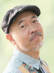 新沢 としひこ(しんざわとしひこ)