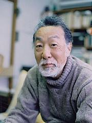 長 新太(Shinta Chou)