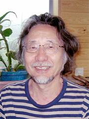 西村 繁男(にしむらしげお)