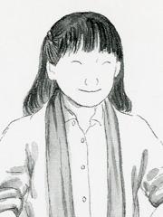 広野 多珂子(ひろのたかこ)