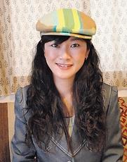 田中 友佳子(たなかゆかこ)