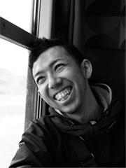 よねづ ゆうすけ(Yusuke Yonezu)