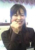 矢野 アケミ(やのあけみ)