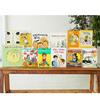 【小学2年生】 児童書セレクト12冊ギフトセット(ギフトラッピング込み)