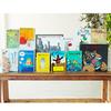 【小学3年生】 児童書セレクト12冊ギフトセット(ギフトラッピング込み)