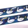 西淑 マスキングテープ swan
