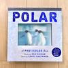 POLAR (ポーラー洋書版)