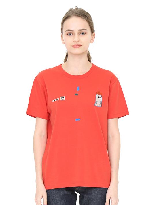 https://www.ehonnavi.net/shopping/item.asp?c=4549773028225