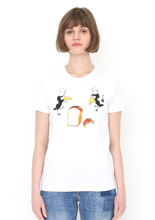 https://www.ehonnavi.net/shopping/item.asp?c=4549773014549