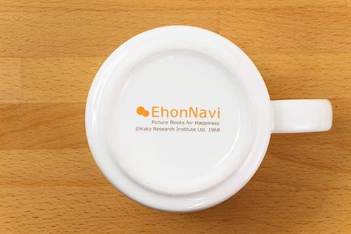 https://www.ehonnavi.net/shopping/item.asp?c=4516657200121