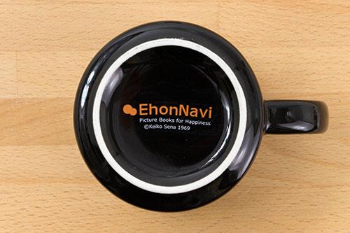 https://www.ehonnavi.net/shopping/item.asp?c=4516657200145