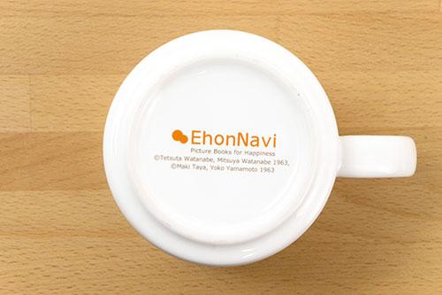 https://www.ehonnavi.net/shopping/item.asp?c=4516657200152