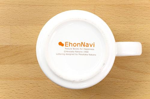 https://www.ehonnavi.net/shopping/item.asp?c=4516657200169