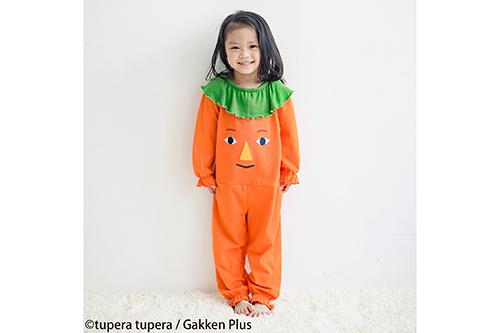 https://www.ehonnavi.net/shopping/item.asp?c=4549725844125