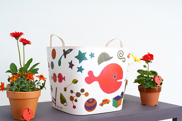 https://www.ehonnavi.net/shopping/item.asp?c=4580377255679