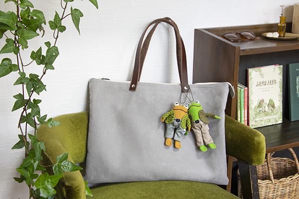 https://www.ehonnavi.net/shopping/item.asp?c=4905610536153&LID=TEM