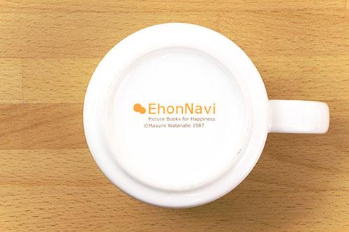 https://www.ehonnavi.net/shopping/item.asp?c=4516657200138