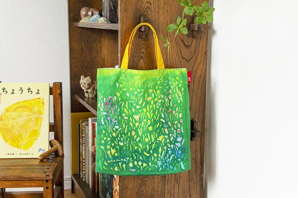 https://www.ehonnavi.net/shopping/item.asp?c=4980862409639